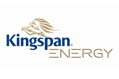 Kingspan Energy