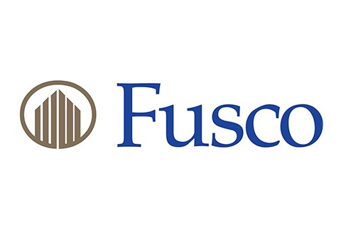 Fusco Corporation