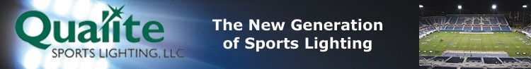 Qualite Sports Lighting, LLC