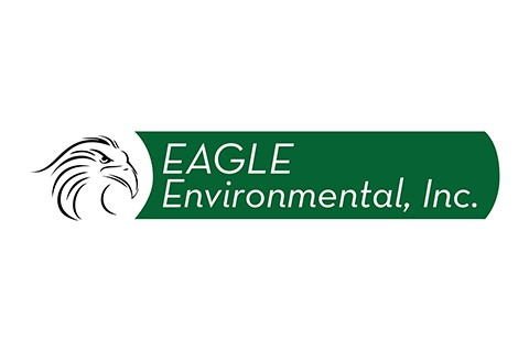 Eagle Environmental Inc