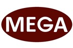 Megasys International, Inc.