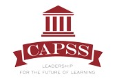 Connecticut Association of Public School Superintendents Buyers Guide